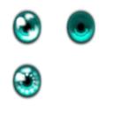 m002_eye.png