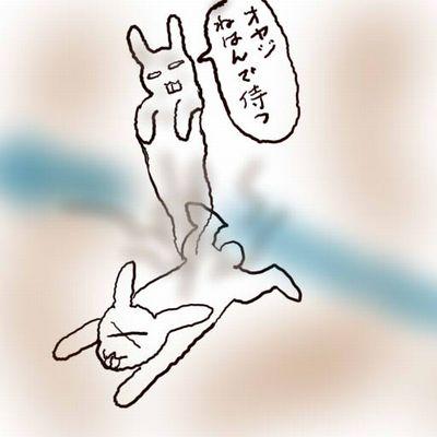 3_20090830230725.jpg