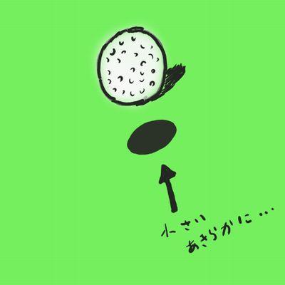 7_20090526232451.jpg