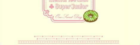 sweet memories 3-1