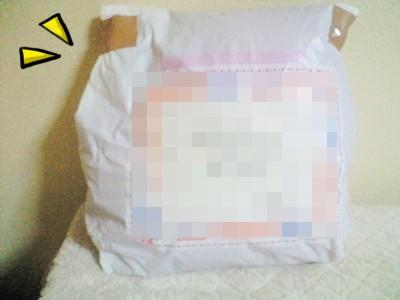 ハナコさんからのプレゼント☆