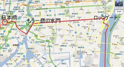 rg_map7.jpg