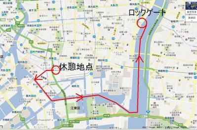 rg_map8.jpg