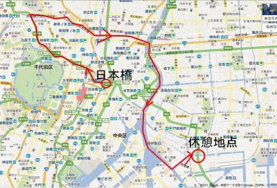 rg_map9.jpg