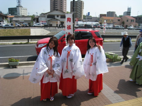 陶祖祭り_6