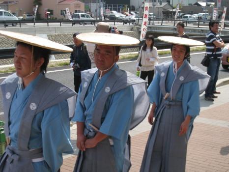 陶祖祭り_7