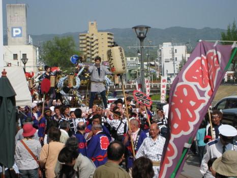 陶祖祭り_10