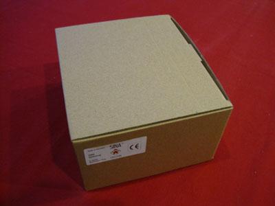 IMG_20111202-11.jpg