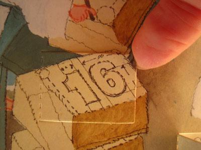 IMG_20111216-2.jpg