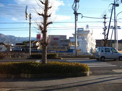 IMG_20120131-2.jpg