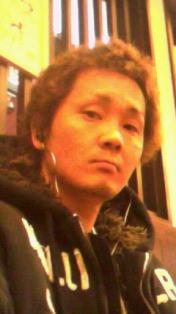 200903161011000_EL.jpg