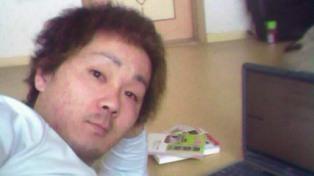 200903231319000_EL.jpg