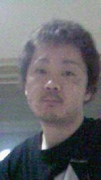 200904232002000_60.jpg