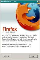 Fx2005.jpg