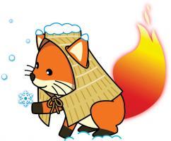 foxke02.jpg