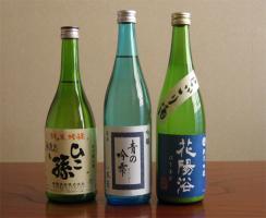 sake07.jpg