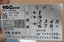 yahiko01.jpg