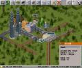 sim64-004.png