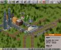 sim64-005.png
