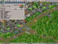 sim64-006.png