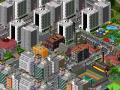 sim64-009.png