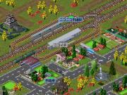 sim64-022.png