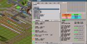 sim64-025.png