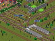 sim64-026.png