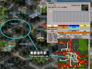 sim64-028.png