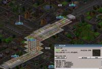 sim64-033.png