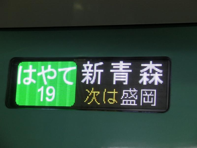 a(7).jpg