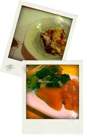 海楽酒喜2