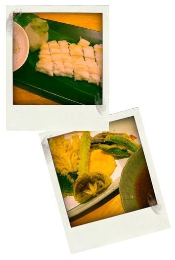 海楽酒喜3