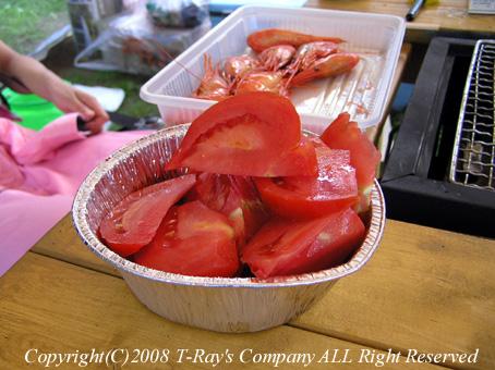 tomatotot3