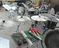 ジョリベ打楽器2