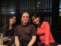 with ヴラベッツ