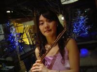奥飛騨2009 5