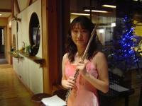 奥飛騨2009 6