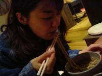 奥飛騨2009 7