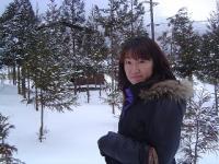 奥飛騨2009 8