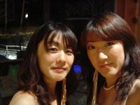 奥飛騨2009 10