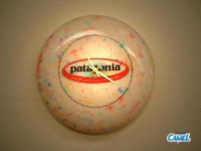 pata_convert_20080626160604.jpg
