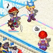 violet13.jpg