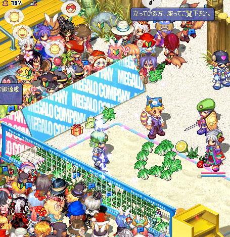 violet_end02.jpg