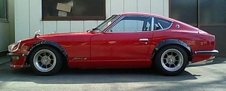 20080315タイヤ05
