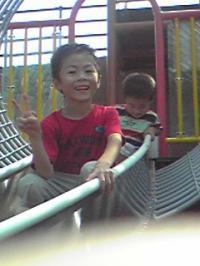 Image004~06_convert_20080924011307