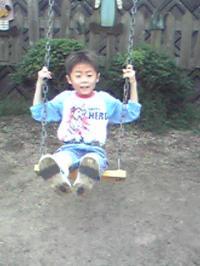 Image003_convert_20081012164935.jpg