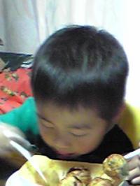 Image037_convert_20081221210839.jpg
