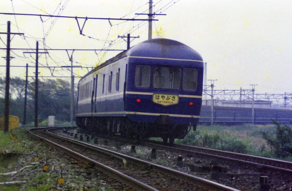s421006-18