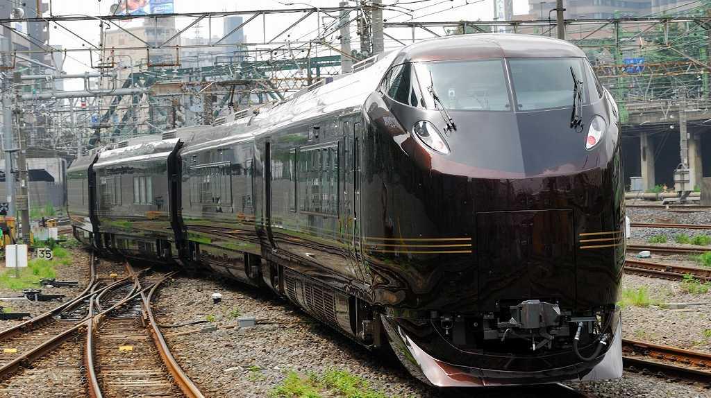 E655shinagawa.jpg